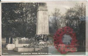 ipswich-war-memorial