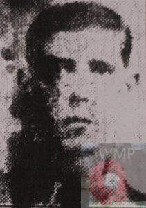 ALBERT EDWARD DRIVER