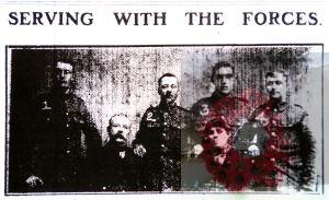 fuller-family-1-john-4-charles