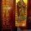 St. Nicholas Church War Memorial Ipswich WW1 & WW2