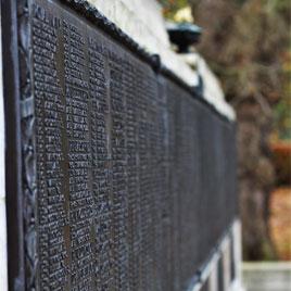 other-memorials