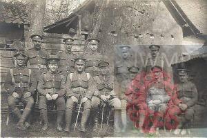 Discover more - Ipswich War Memorial