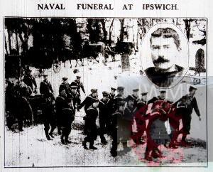 richard-sanderson-funeral