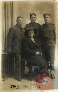 harry-girling-charles-joseph-girlingmartha-baker-hancock-nana-bs-parents-and