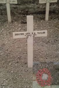 herbert-kenneth-taylor-grave-2