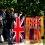 Ipswich WW2 Commemorations